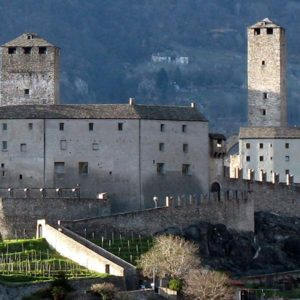 Alps and Beyond | Guided Tours in Ticino