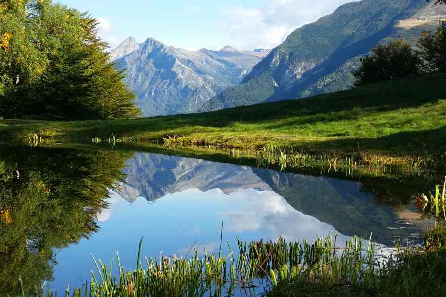 alps and beyond | ticino | escursioni montagna